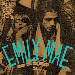 Emily Mae