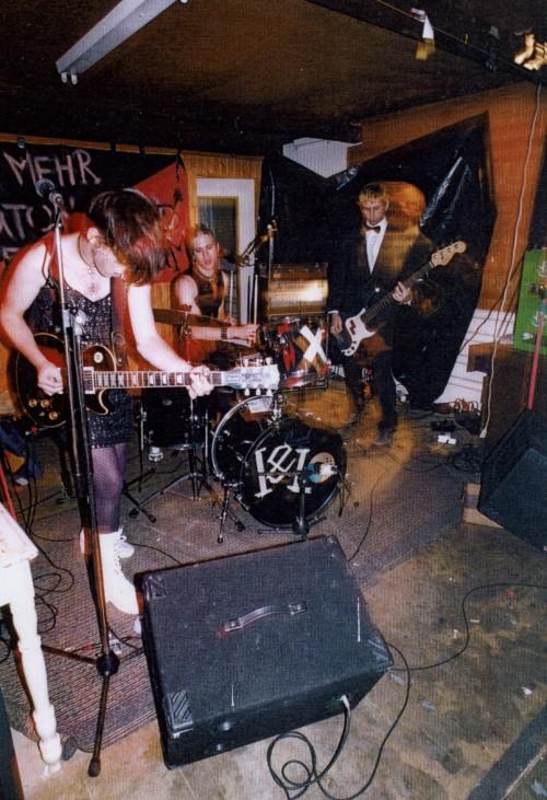 I & L 2004 Senti